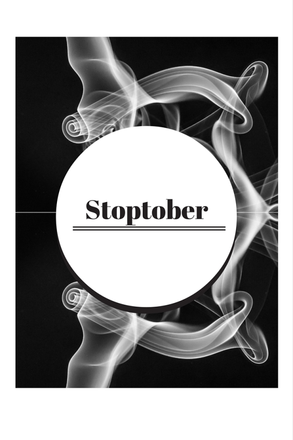 Stoptober Pittabread Oct 2015